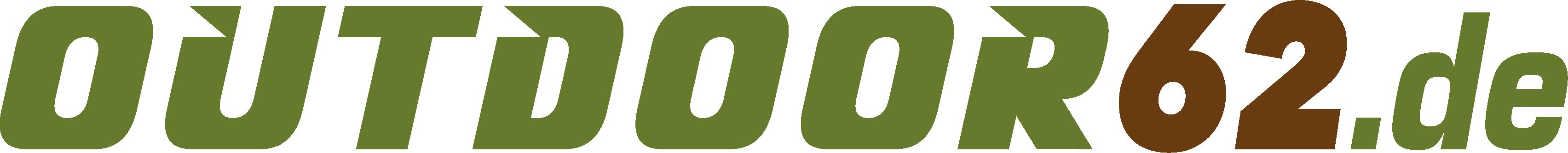 Outdoor62